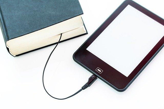 Promouvoir son livre avec un ebook gratuit