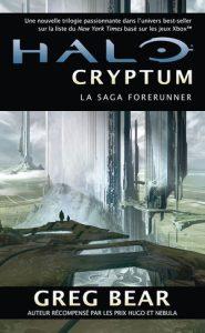 Couverture de roman, traduction par C Degottex
