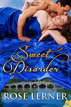 Sweet disorder de Rose Lerner