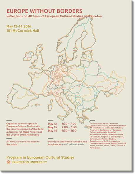 ECS-Europe_Without_Borders-Brochure-1