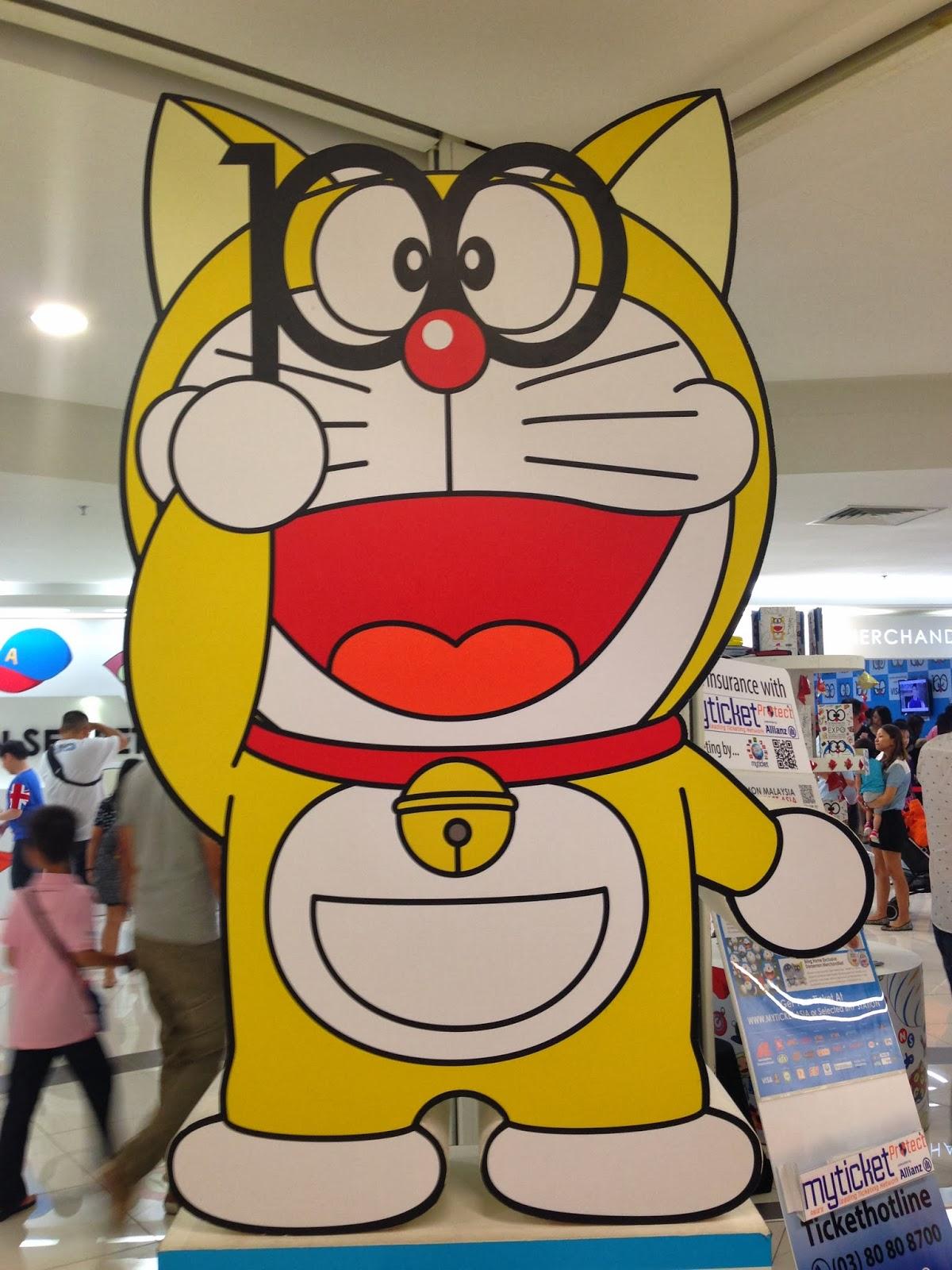 10 Fakta Rahasia Tentang Doraemon Yang Baru Terungkap Tokopedia Blog