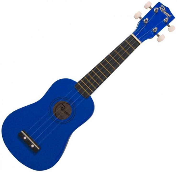 Fakta Ukulele yang wajib kamu tahu - ukulele terkenal di kalangan musik keroncong