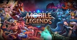 6 Game MOBA Terbaik dan Paling Laris di Indonesia
