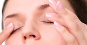 7 Tips dan Cara Mengobati Mata Minus