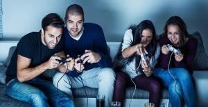 Perlengkapan Gaming Keren Ala Youtube Gamer!
