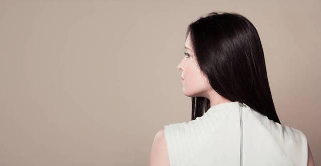 Atasi masalah rambut dengan cara alami