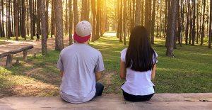 Punya Gebetan dan Mau PDKT Tapi Bingung? Coba Baca Dulu Tips PDKT Berikut