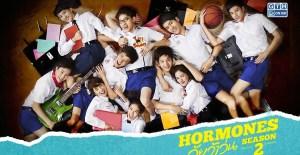 7 Serial Drama Thailand Terbaik Sepanjang Masa