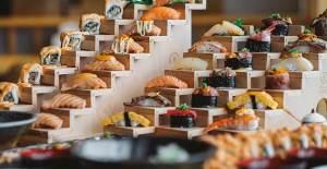 18  Restaurant Jepang Di Jakarta Telezat yang Wajib Kamu Kunjungi