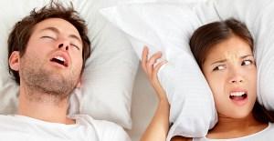 Apa Itu Sleep Apnea? Berbahayakah? Apa Saja Gejalanya?