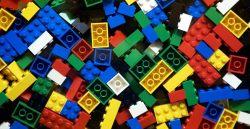 6 Ide Kreasi Permainan Edukasi Untuk Balita Tokopedia Blog