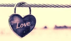 Pacar yang Cemburuan, Sehat kah Bagi Hubungan?