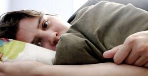 Kenali Gejala Tifus dan Cara Pencegahannya
