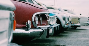 Tips Membeli Mobil Bekas yang Harus Kamu Ketahui