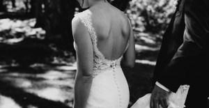Jenis Bra yang Bisa Kamu Gunakan untuk Backless Dress