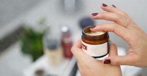 Mengapa kamu Perlu Menggunakan Bahan Aktif di dalam Skin Care Routine-mu