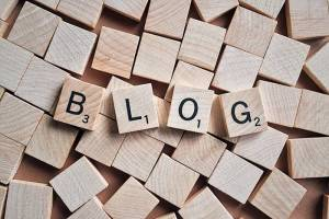Buat Blog Gratis dengan 3 Langkah Mudah Berikut Ini!