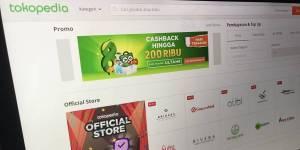 Manfaat Blog untuk Meningkatkan Penjualan Toko Online
