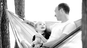 3 Tips Awet Muda Ampuh dan Praktis