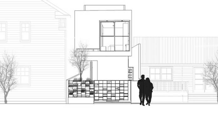 desain rumah karya arsitek indonesia yang mendunia
