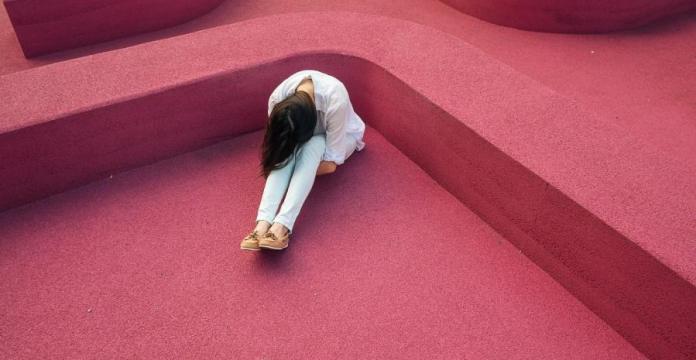 Cara Mengatasi dan Menghilangkan Nyeri Haid