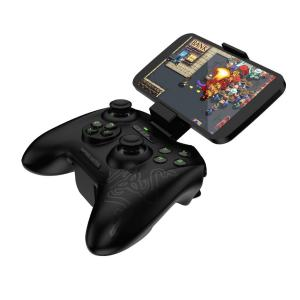 Gamepad Razer