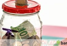 Investasi Reksadana Bareksa di Tokopedia