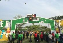 MAKERFEST JAKARTA