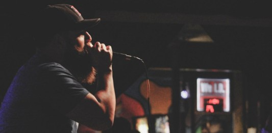 lagu hip hop terbaik dan terpopuler