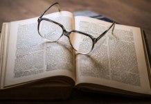 jenis lensa kacamata dan fungsinya