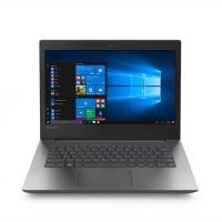 Lenovo Ideapad 330 14AST 5TID garansi resmi
