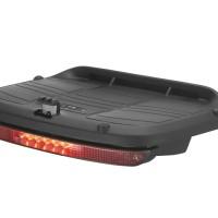 Lampu Stop Light Box Motor SHAD SH40 cargo / SH45 / SH39 / SH46