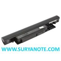 Original Baterai Laptop BENQ Joybook S43 (4 CELL)