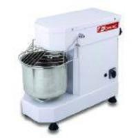 Fomac Mesin Pengaduk Adonan Roti / Spiral Mixer (SMX-DN5) - Silver