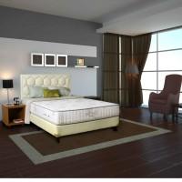 Airland (Satu Set) (Tempat Tidur) Spring Bed Chiropedic 2 (200x200)