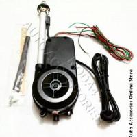 Antena Radio Mobil Automatic / Otomatis Universal Murah