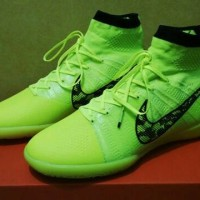 Sepatu Futsal Nike Superfly Replika Import