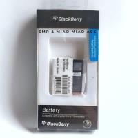 Baterai Blackberry Apollo BB 9360/Em1 Em-1 Em 1 Original