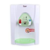Cosmos Dispenser Extra Hot and Normal CWD1150 CWD 1150