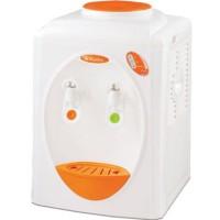 Dispenser Miyako WD 28 EXC-Extra Hot-Cool