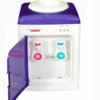 Dispenser Air Minum SANEX D188