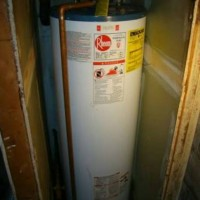 water heater rheem indonesia