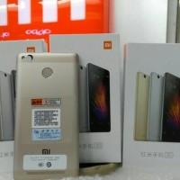 Xiaomi Redmi 3S Pro (Prime) 3GB RAM 32GB Garansi 1 Tahun