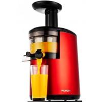 Hurom Slow Juicer HM Series
