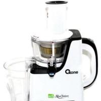 Oxone Slow Juicer Ox-865 Baru | Juicer Online Murah