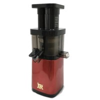 JR Slow Juicer / Cold Press Juice / JR RPM 30