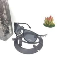 Kacamata Keren Pria Bagus/Sunglass Oakley Enduro Titani DISKON KC8W797