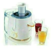 Philips Juicer HR1851 (Juice Extractor)
