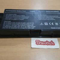 Replacement Laptop Battery Dell Precision M4600 M4700 M4800 M6600