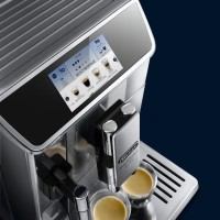 Mesin Kopi DELONGHI ECAM650.75 Coffee Maker